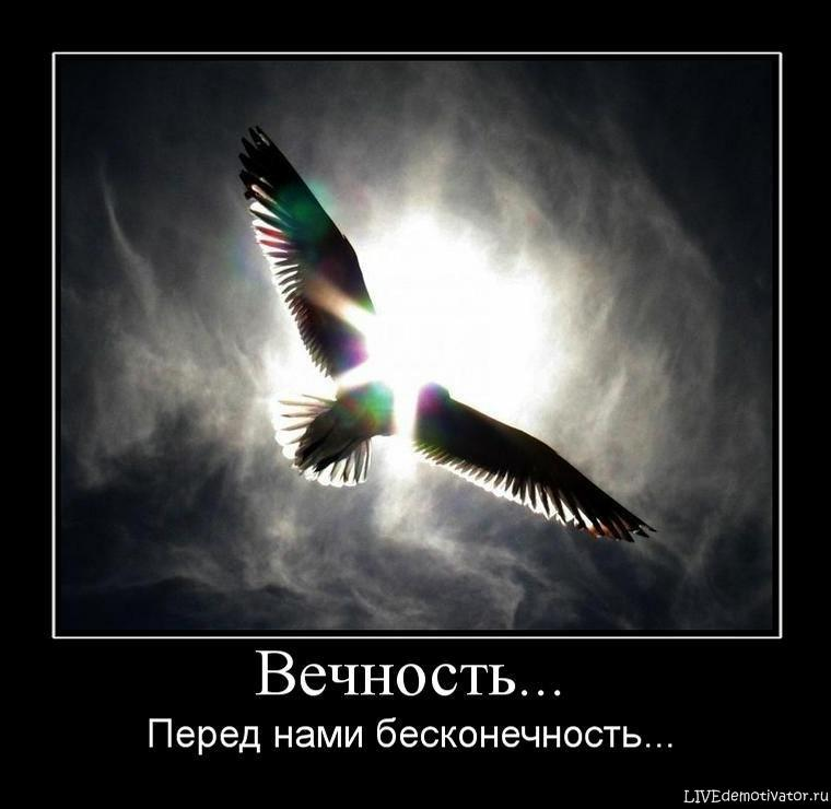 Неопознанный летающий мэтр(светится и мэтр и пришелец) 250грн