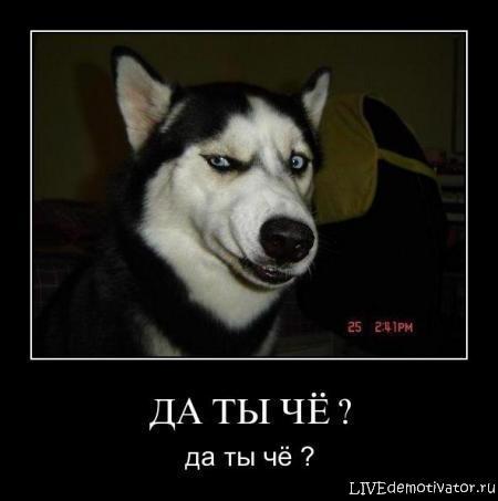 хуй смайлик: